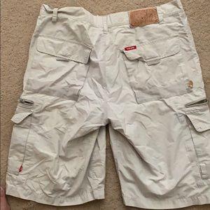 Ecko Unlimited Shorts - Ecko Unltd Shorts